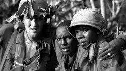 Dân Mỹ lật lại cách trốn quân dịch như thời chiến tranh Việt Nam