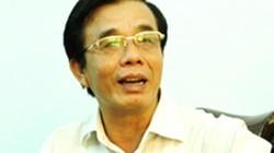 Quảng Ngãi: Lần đầu tiên chi tiền tỷ cho phường giữ ANTT hè phố