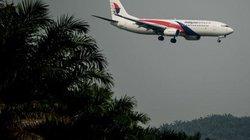 Nóng MH370: Hé lộ người phụ nữ bí ẩn có thể mở khóa bí mật MH370