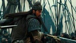Vì sao khi bắt được Quan Vũ, Tôn Quyền lại trực tiếp giết luôn?
