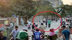 BI HÀI: Mua 1 chai nước trả bằng tờ 500.000 đồng, người đàn ông bị đánh túi bụi