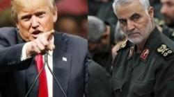 Video: Toàn cảnh 6 ngày Mỹ - Iran bên bờ vực chiến tranh