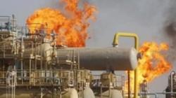 Căng thẳng leo thang Mỹ - Iran: Năm 2020 thị trường dầu sẽ khó đoán định