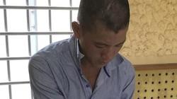Trộm bị HIV khiến 5 cảnh sát truy bắt phải điều trị phơi nhiễm