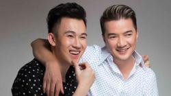 Dương Triệu Vũ: Tôi không sống nhờ vào Đàm Vĩnh Hưng và Hoài Linh