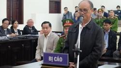 Luật sư của 2 cựu Chủ tịch Đà Nẵng đề nghị điều tra bổ sung