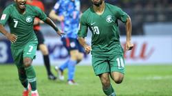 VAR can thiệp, U23 Saudi Arabia thắng sốc U23 Nhật Bản