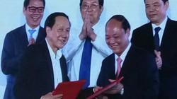 """Tỷ phú Trần Bá Dương: Thaco đầu tư vào nông nghiệp là """"nhân duyên""""!"""