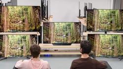 5 lý do giúp TV OLED thay thế TV LED trong tương lai gần