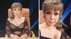 Thói quen mặc quần áo 1 lần rồi bỏ của danh hài Việt hát vũ trường từ khi 15 tuổi