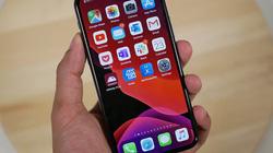 Hai smartphone được đánh giá có chất lượng tổng thể tốt nhất hiện nay