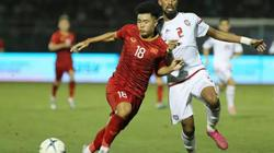 """Tin sáng (10/1): Hậu vệ U23 UAE: """"Mỗi lần tái đấu, Việt Nam lại mạnh hơn"""""""