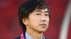 HLV Toshiya Miura nhận định thế nào về U23 Việt Nam ở U23 châu Á?