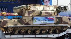 """""""Soi"""" tên lửa Nga sản xuất có thể bắn rơi máy bay Ukraine khiến 176 người chết"""