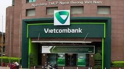 Cán đích 1 tỷ USD lợi nhuận, Vietcombank tiến quân sang Úc