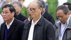 """Viện KS đối đáp thế nào khi cựu Chủ tịch Đà Nẵng nói đã """"sáng tạo""""?"""
