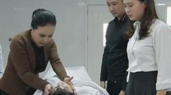 """Khán giả tranh cãi vì """"bệnh nhân ung thư hiến tim"""" trong phim hot nhất VTV"""