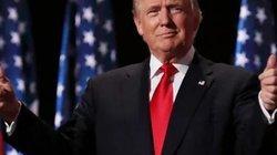 """Ông Trump sẽ còn hành động để chấm dứt chuỗi """"ân oán"""" với Iran bắt đầu từ năm 1979?"""