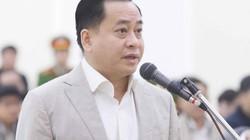 Phan Văn Anh Vũ: Giờ chối bỏ quen ông Nguyễn Bá Thanh thì hèn lắm