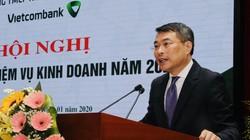 Thống đốc yêu cầu Vietcombank vào TOP 100 NH quy mô nhất Châu Á