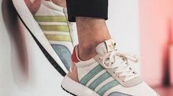 Dự báo: 4 xu hướng giày sneaker hot nhất 2020