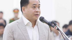 Vì sao Phan Văn Anh Vũ xin tha cho 14 lãnh đạo UBND TP. Đà Nẵng?