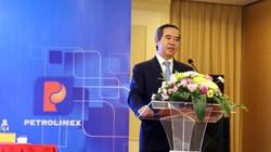 """Trưởng Ban KTTW Nguyễn Văn Bình chỉ đạo """"ông lớn"""" xăng dầu Petrolimex"""