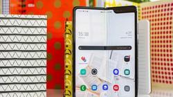 Samsung tuyên bố đã bán được 400.000 chiếc Galaxy Fold
