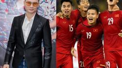 U23 Việt Nam sắp quyết đấu UAE, Hoàng Bách liền làm điều bất ngờ
