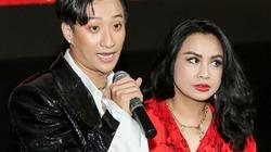 """Trò cưng của Diva Thanh Lam """"gây sốc"""" khi cầm nhà, chi 2 tỷ làm điều này"""