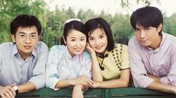 Ảnh: 4 ngôi sao từng đóng phim Tân dòng sông ly biệt giờ ra sao?