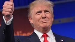 Ông Trump lại giành chiến thắng lớn về mặt pháp lý