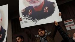 Tướng Iran bị giết: Nếu Trump có cố vấn giỏi, mọi chuyện đã khác?