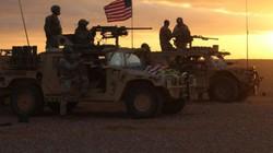 Chuyên gia: Mỹ toàn mang đến cho Trung Đông nhiều cơn sốc