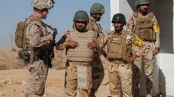 """Bị Iraq yêu cầu rút quân, Mỹ phản ứng gay gắt, ông Trump còn đòi """"trả nợ"""""""