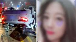 Thanh niên say rượu lái xe gây tai nạn đòi cưới luôn nạn nhân HOT nhất tuần