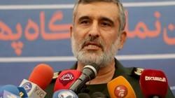 """Tư lệnh Iran ra lệnh bắn rơi máy bay Ukraine: """"Tôi ước giá mình có thể chết đi"""""""