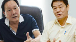 """Vua cá tra Dương Ngọc Minh công bố lỗ nặng ngay sau cái """"bắt tay"""" với Trần Bá Dương"""