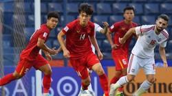 Chi tiết bất ngờ về 10 trận đã qua tại VCK U23 châu Á 2020