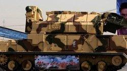 """Iran """"bắn nhầm"""" máy bay Ukraine chở 176 người còn khó hơn bắn máy bay kẻ thù?"""
