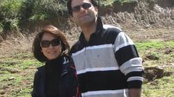 Người đàn ông duy nhất thoát chết vụ Iran bắn rơi máy bay chở 176 người