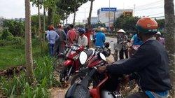 Nữ sinh mất tích bí ẩn, phát hiện xe máy để lại ven quốc lộ