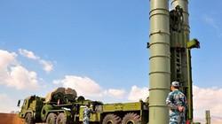 Thêm đồng minh ruột của Mỹ đòi mua rồng lửa S-300 của Nga