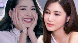 """Chi Pu bê nguyên status """"đá xéo"""" của Hương Tràm vào MV mới"""