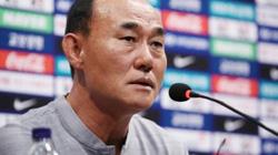 Tin sáng (13/1): Vào tứ kết sớm, HLV U23 Hàn Quốc dè chừng U23 Việt Nam