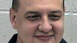"""Mỹ: Tử tù muốn bị xử bắn thay vì tiêm thuốc độc vì """"sợ đau"""""""