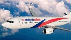 Không tặc trên máy bay MH370 gây mê hành khách bằng trà túi lọc?