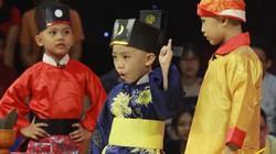 """Nghi vấn 5 chú tiểu Bồng Lai bị cắt sóng tại """"Thách thức danh hài"""""""