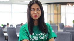 Chân dung nữ Giám đốc điều hành 8X của Grab Việt Nam Nguyễn Thái Hải Vân