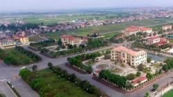 Bắc Ninh chuyển gần 17 ha đất dự kiến đối ứng BT sang đấu giá